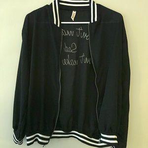 Dollskill Jacket